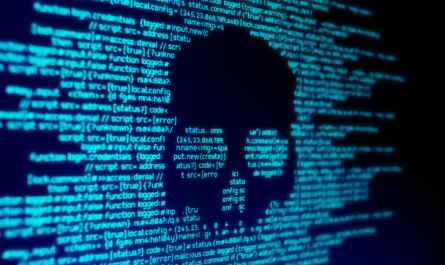New Malware Steals Credit Card Information and Crypto-Wallet Credentials