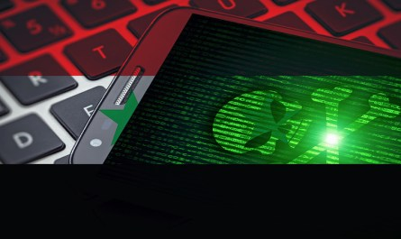 Password-Stealing Alien Malware Affecting Hundreds of Android Apps