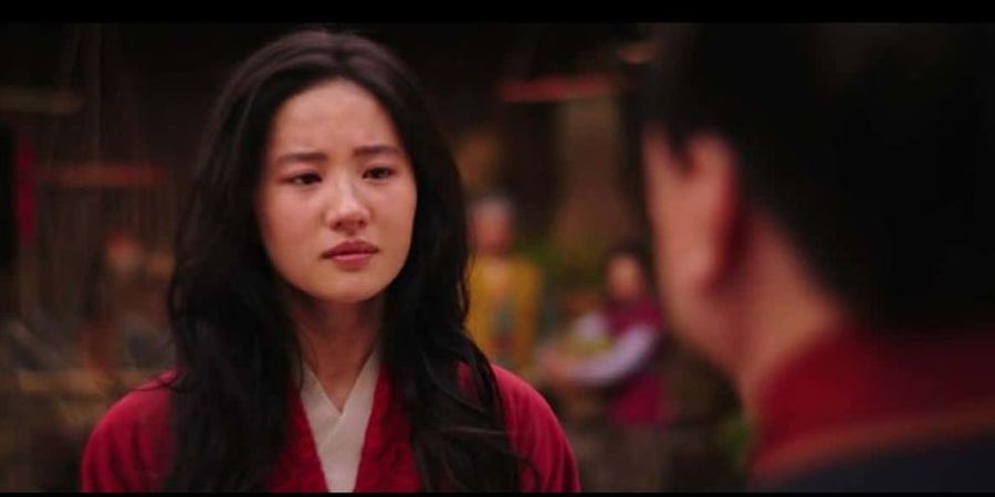 Disney Plus to Release Live-Action Mulan on Digital Download Services