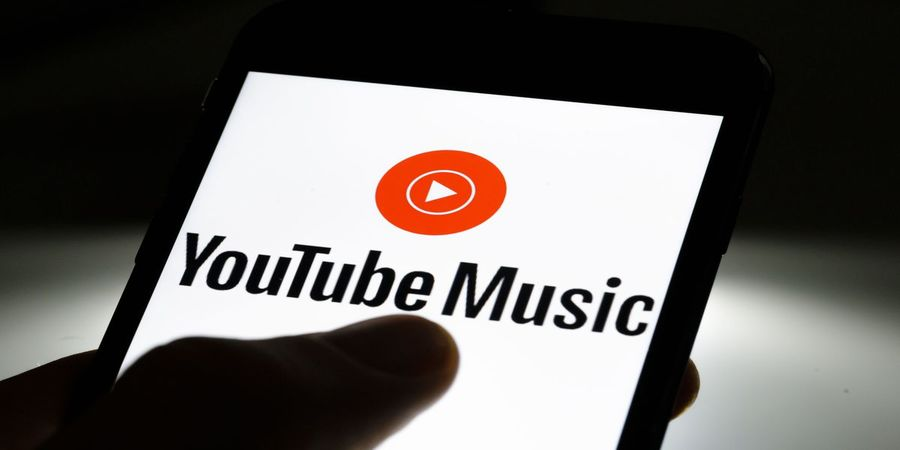 Free Tier YouTube Music Users can Now Download Playlists of Previously Uploaded Tracks