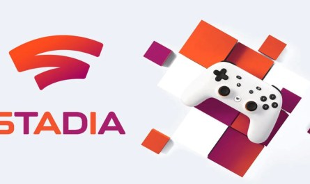 Google Finally Releases a Google Stadia Explanation Video
