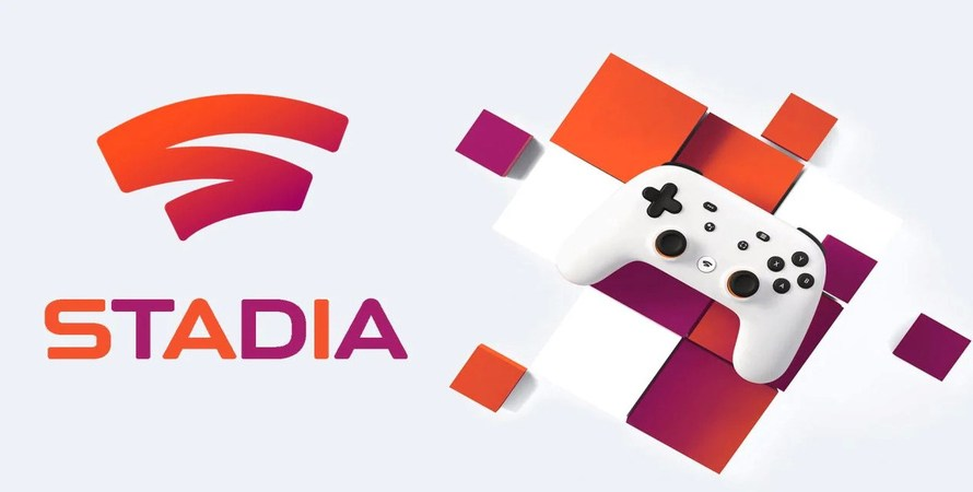 Almost a Year Since its Release, Google Finally Offers a Video to Explain what Google Stadia is, Called 'What is Stadia?'
