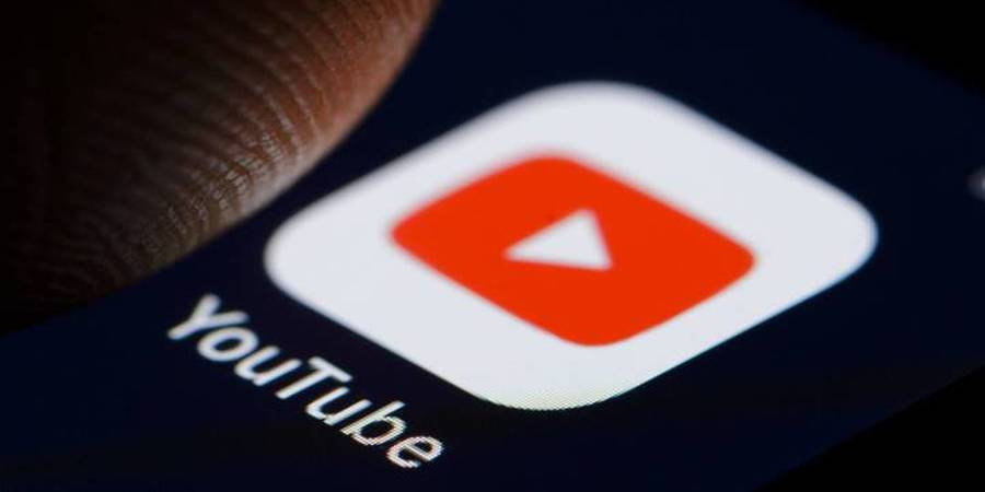 Google Testing YouTube Shopping Experience