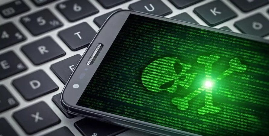 Nasty Windows Malware Crosses Over to Steal Mac, Android Users' Personal Data and More