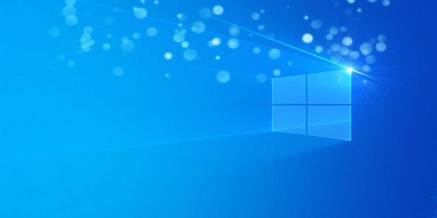 Latest Windows 10 Update Allows Users to Disable Bing Permanently