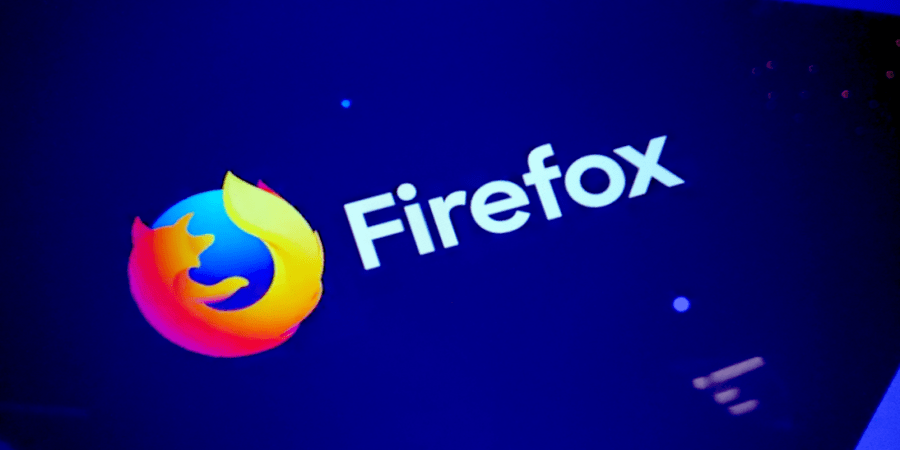 Mozilla Starts Testing Site Isolation to its Firefox Browser