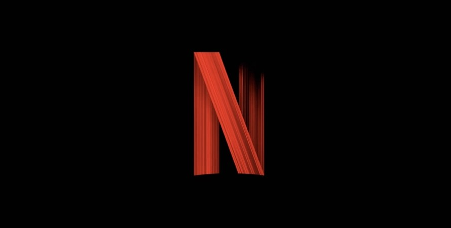Netflix Apparently No Longer Offers a Free Trial, So it's Pay Full Price or Don't Play