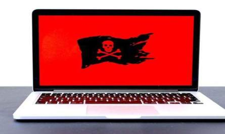 New Malware Deploys a Remote Overlay Attacks to Steal Bank Account Information