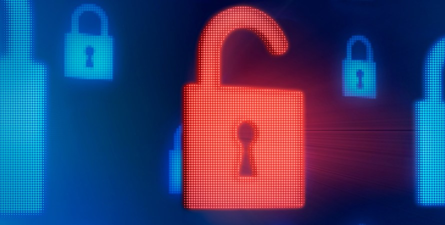 Almost Half of Global Consumers Expect to Become a Data Breach Victim, New Study Reveals