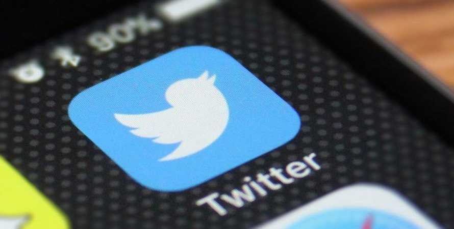 Twitter's New Custom Share Menu for iOS is Coming to Android