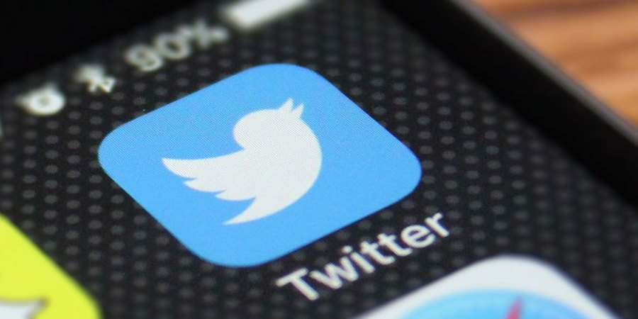 Twitter is Bringing New Share Sheet UIs to Android