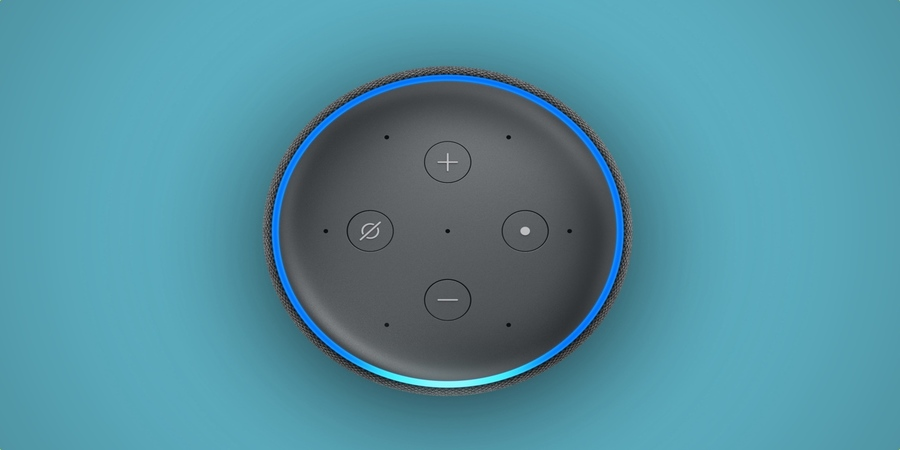 Amazon Alexa's AI Latent Goals Improves on Interpreting Users' Intentions