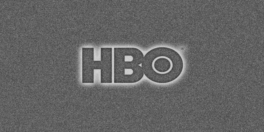 Amazon Prime Video Channels to Lose HBO Access Next Year Report Claims