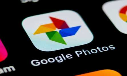 Google Ending Google Photos Free Unlimited Storage on June 1st 2021