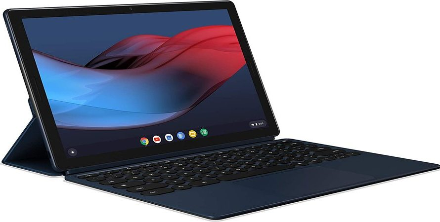 Pixel Slate Tablet Owners Say They're Experiencing Minor Errors that Balloon into Serious Memory Failures