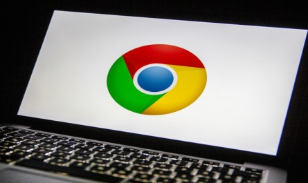 Google-to-Require-Chrome-Extensions-Provide-Data-Disclosures-Starting-in-January-2021