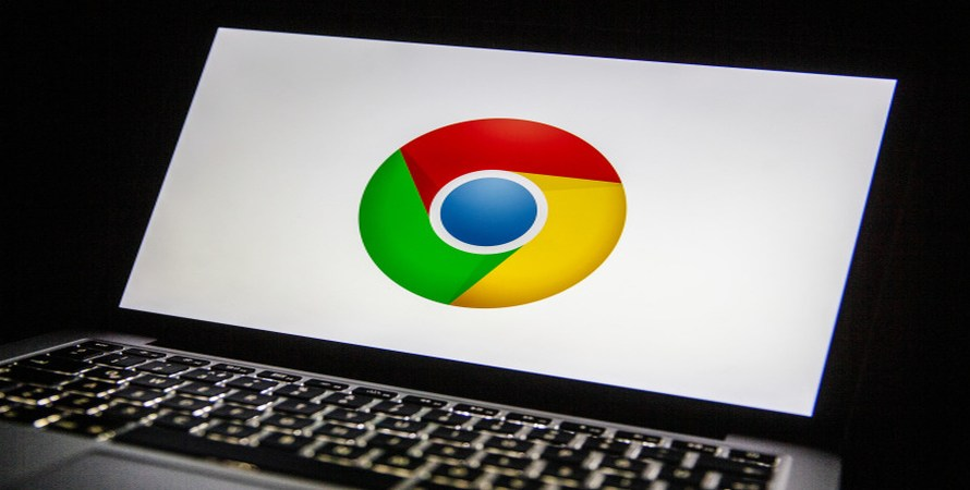 Google to Require more Transparency of Chrome Extension Developers Beginning Next Year with this New Policy