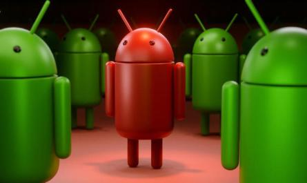 New 'Ghimod' Malware Steals Data from 153 Android Apps