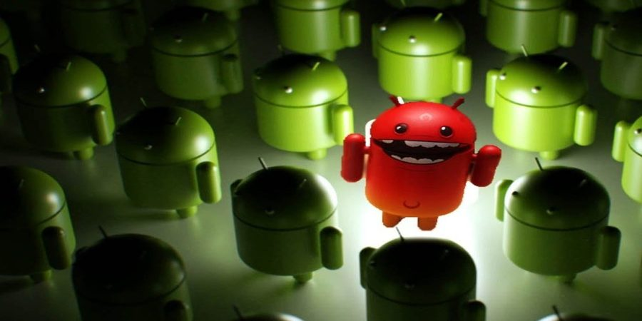 Researchers Identify the Official Google Play Store as the Main Medium for Distributing Android Malware