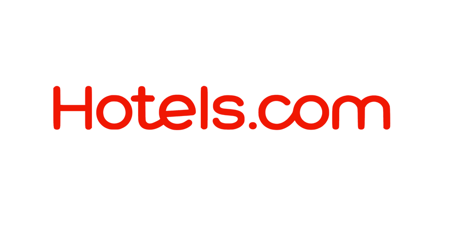 Expedia Provider, Hotels.com, Exposed the Personal Information of 10+ Million Guests