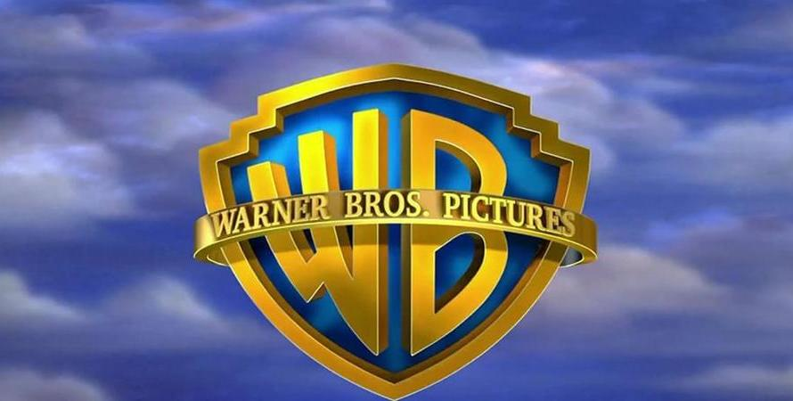 ICYMI: Every Warner Bros. Film in 2021 will Simultaneously Debut on HBO Max and in Theaters