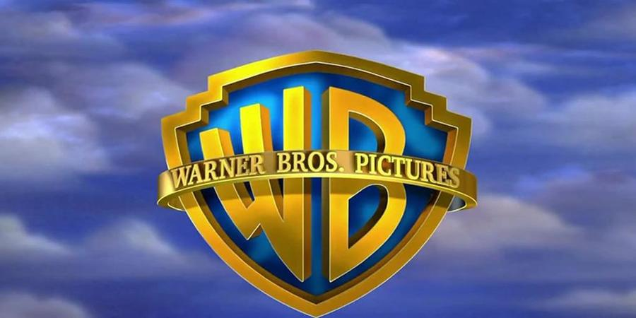 All Warner Bros 2021 Films to Debut on HBO Max