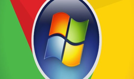 Chrome PWAs for Windows will Soon Behave like Native Apps