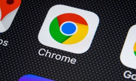 Chrome for Android Streamlines Account Logins