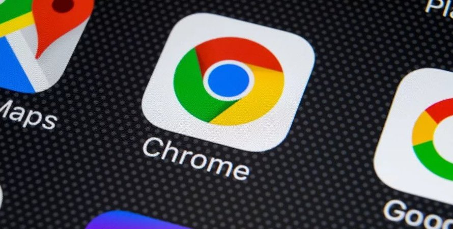 Chrome is About to Make it a Lot Easier to Log into Online Accounts and Make Payments