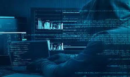 Cyber-Crime Cost the Global Economy $1 Trillion in 2018