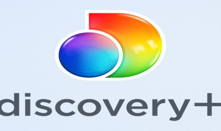 Discovery Plus Streaming Service goes Live on January 4th 2021 for $5 per Month