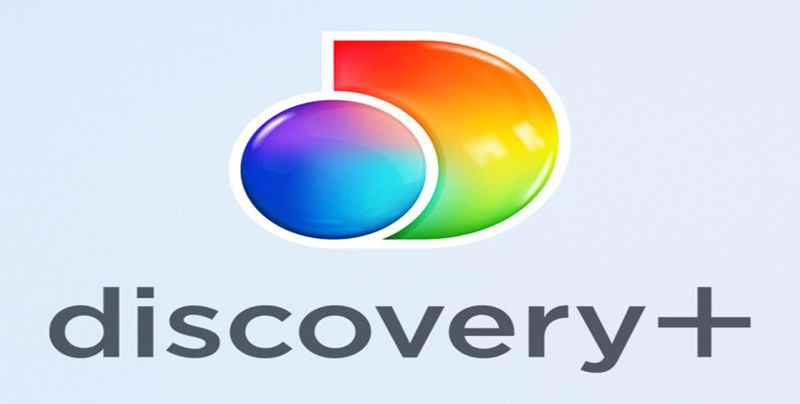 Discovery is Launching its Own Subscription Streaming Service in the US in January