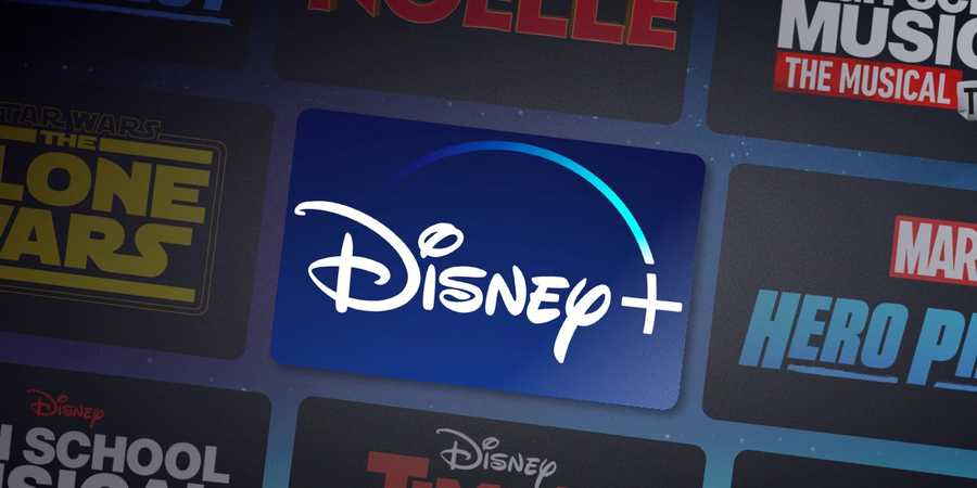 Disney Plus Reaches 86 Million Subscribers in Just Over a Year