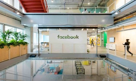 FTC, State Governments, Seek to Break Up Facebook from Instagram and WhatsApp