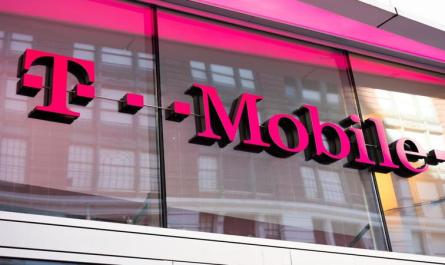 Internal Document Reveals 19 Smartphones will No Longer be Compatible with T-Mobile in January 2021