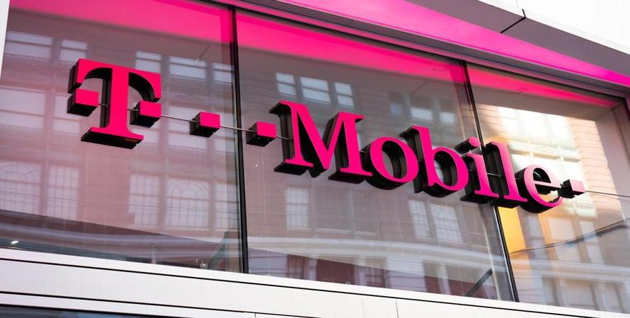 These 19 Phones will Stop Working on T-Mobile's Network Starting January 29th 2021