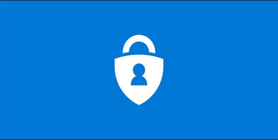 Microsoft is About to Introduce a New Password Manager that Works across Edge, Chrome, and Mobile Devices