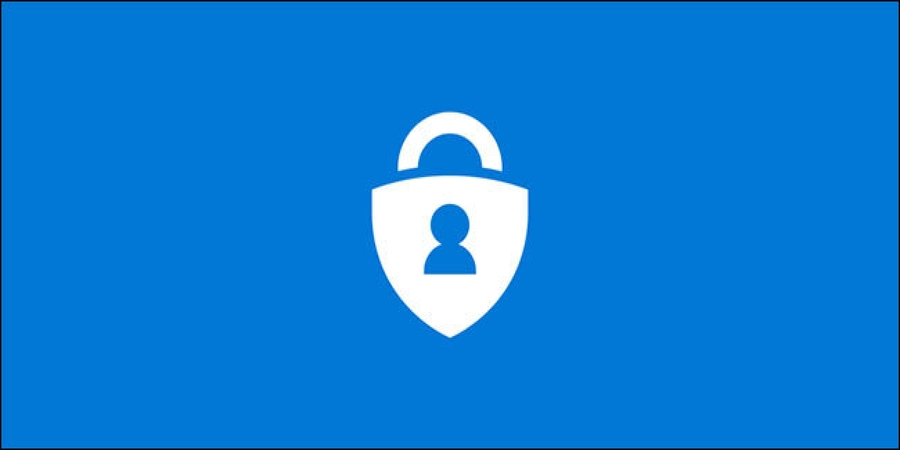 Microsoft Authenticator Password Manager Supports Edge, Chrome, and Mobile Devices