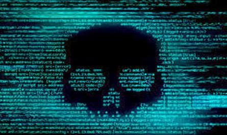 Molerats Hacker Group Deploys SharpStage and DropBook Cyber-Espionage Campaign