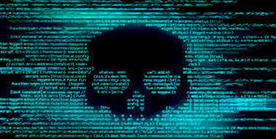 This New Malware Campaign Abuses Facebook, Google, and Other Cloud Platforms