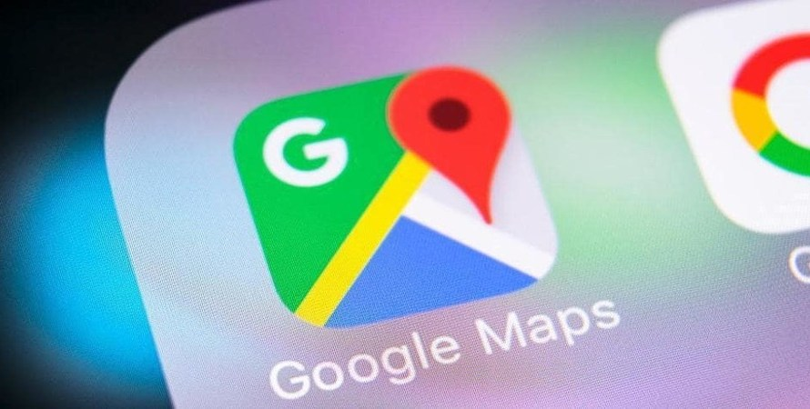Google Maps is Introducing a New Feature to Help Users Find their New Favorite Spots