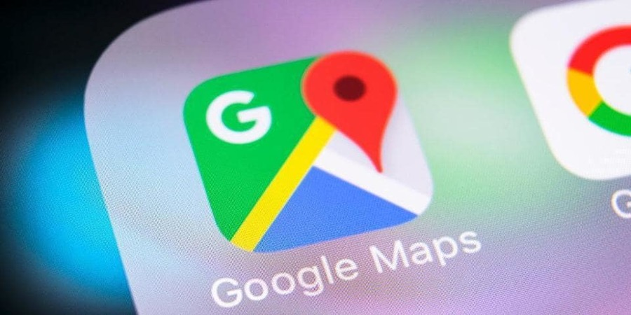 New Google Maps Community Recommendations Now Rolling Out Worldwide
