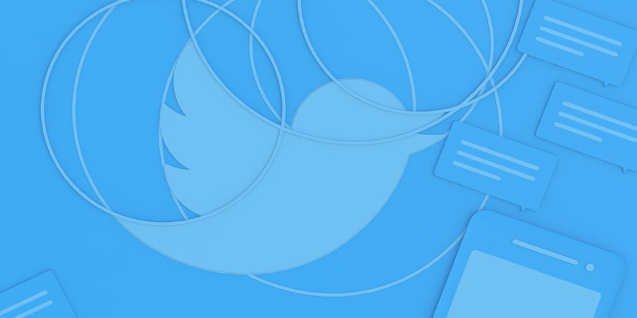 Twitter Reportedly Working on an Option to Let Users Limit Replies to Followers Only
