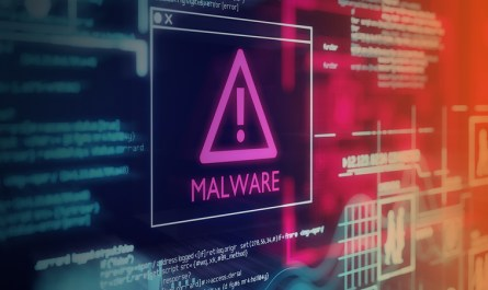 Cyber-Criminals are Exploiting the Windows Finger Command to Deploy MineBridge Malware