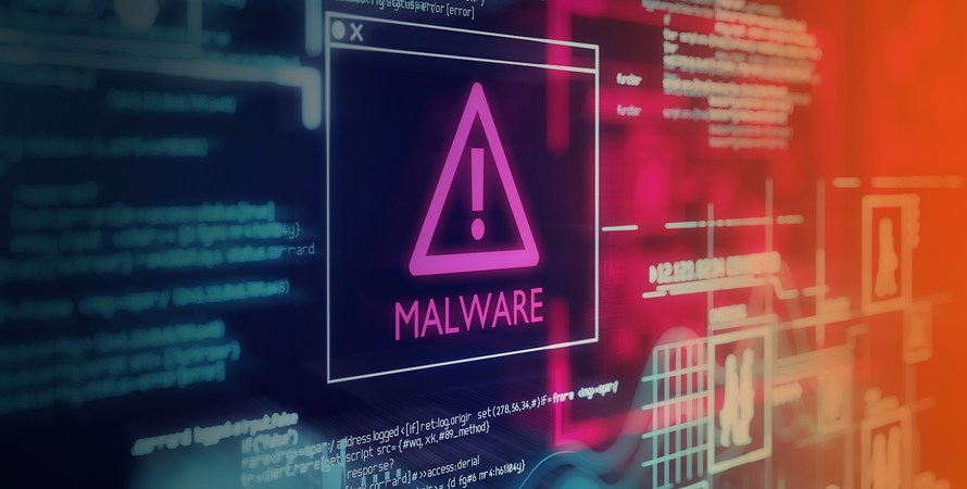 Hackers are Now Abusing this Perfectly Innocuous Windows 10 Feature to Infect Machines with Malware