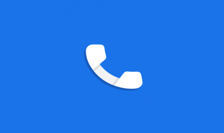 Google Phone App might Soon Record All Incoming Calls from Unknown Numbers