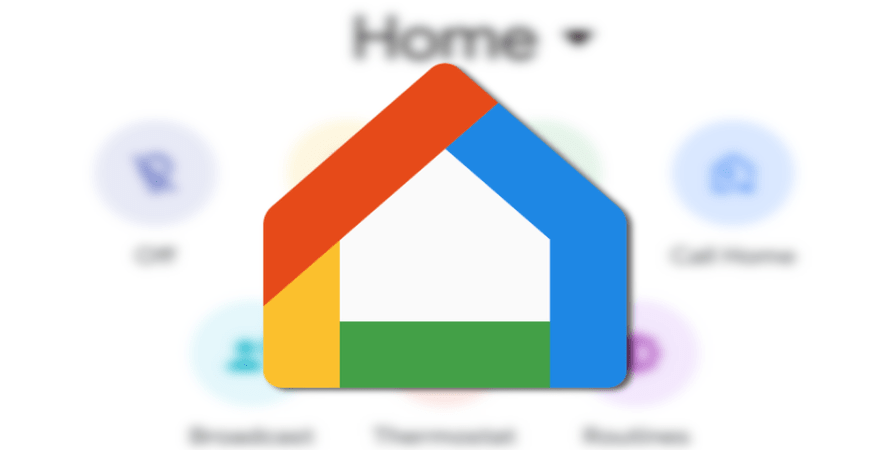 Google is Trying to Make Linking New Device to its Home App a Lot Simpler