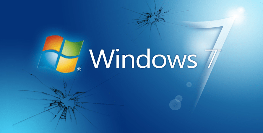 Windows 7 is Dead, but It's Possible to Upgrade to Windows 10 for Free and Dodge the $120 Fee
