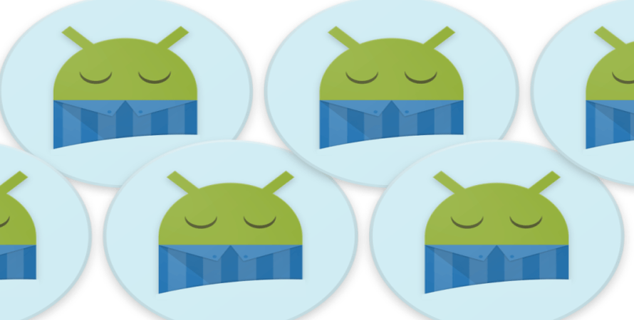 First Public Details Emerge about Android's Possible Upcoming App Hibernation Feature