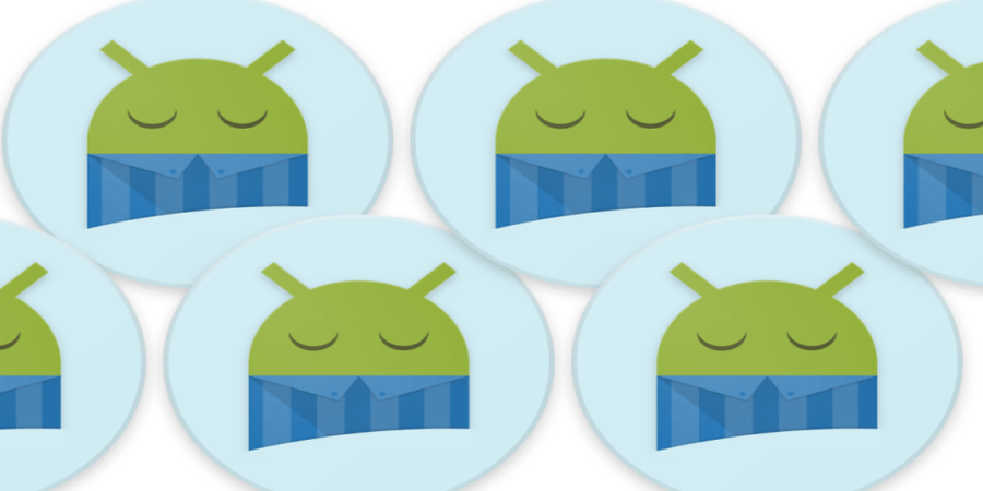 New Information Surfaces about the Possible New Android 12 App Hibernation Feature